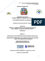 4 Manual de Conservacion de Recursos Naturales