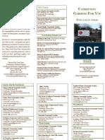 Plot Brochure (2)