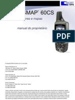 Gpsmap 60cs Port