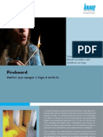 Folder Fireboard