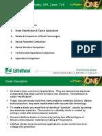 PT_DiodeTechnology