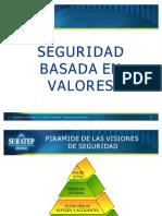 Seguridad Basada en Valores 1