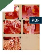 chkd1,FAMILY ALBUM  3, Part 6 18p