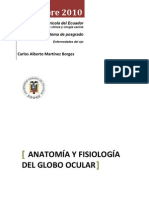 1. Anatomia y Fisiologia Ocular