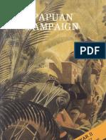 Papuan Campaign