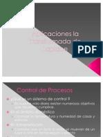 aplicacioneslatransformadadelaplaceparaelgrupo-090712201134-phpapp02