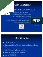 Cso_clinico_hepatoesplenomegalia