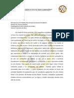 100604discurso_cienciasmedicas