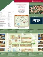 GSB Kmc Campus Map Final