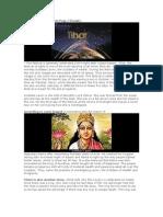 Tyohar or Tihar