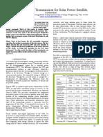 9 Hasarmani_Wireless Power Transmission [Pp 37-42]