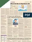 Epaperpdf 23052011 22main Edition-pg13-0