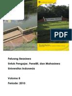Buku-Peluang-Beasiswa-2010
