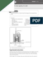 Eda2physttg 17 86 PDF