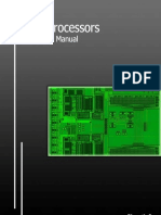 Microprocessor Lab Manual Digital Edition