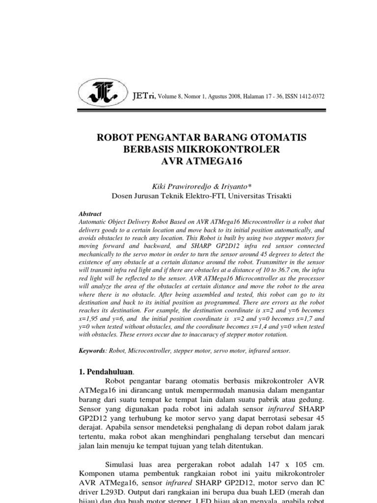 Robot pengantar barang otomatis ccuart Image collections