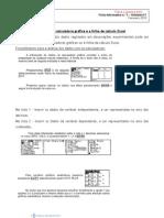 AL 0.1 Ficha Informativa Calculadoras