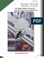 Flowlok Product Brochure
