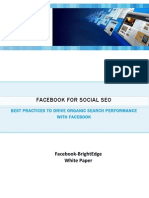 Facebook Bright Edge Whitepaper Rev8