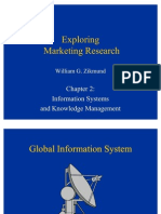 14520887 Ch02 Information System Knowledge Management