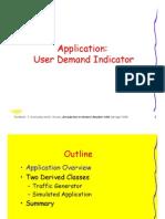 13 Applications