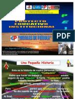 Pei-exposicion-cetpro[1].Edgardo Luis Obispo Lozano