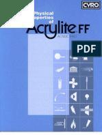 1121DFFPhysicalProperties[1]