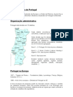 Geografia11 Resumos Meul Gulabsinh[1]
