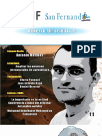 BoletinCrmf-SFn11-Junio-2010