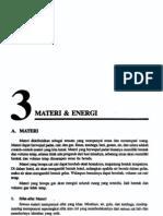 Bab3-Materi Dan Energi