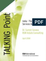 India It Services April 2008[1]