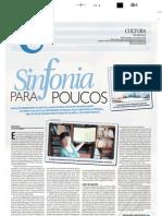correio_braziliense_11_09_2005