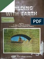 BuildingWithEarth_web2