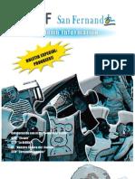 BolentinCRMF-SF-Proyecto Progress-Dic-2009