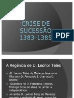 Crise_de_..