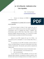 informe-ambiental-SanLuis