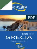 Cat_Pianeta_Grecia_2011_9.06.2011_LowRes