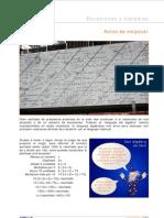 Teoria de Ecuaciones y Sistemas Cideac