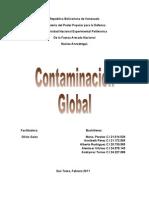 Contaminacion Global2