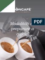 modalita-i-de-preparare-a-cafelei