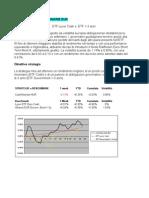 Performance Eur, Grafici