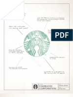 Request-Jan_28_starbucks_Annual Report 1 21 11