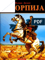 Skorpija - Sveta dolina (05)