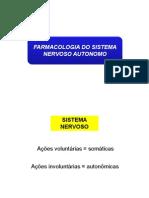 Sistema nervoso autonomo