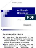 Analise_de_Requisitos