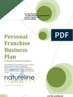BusinessPlan-511a