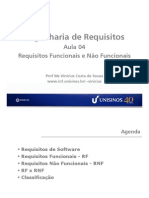 engenharia_requisitos04