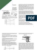 neumartica y hidraulica