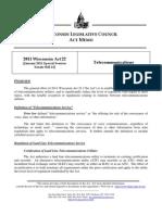 WLCact022