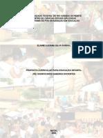 DISSERTAÇÃO EM PDF